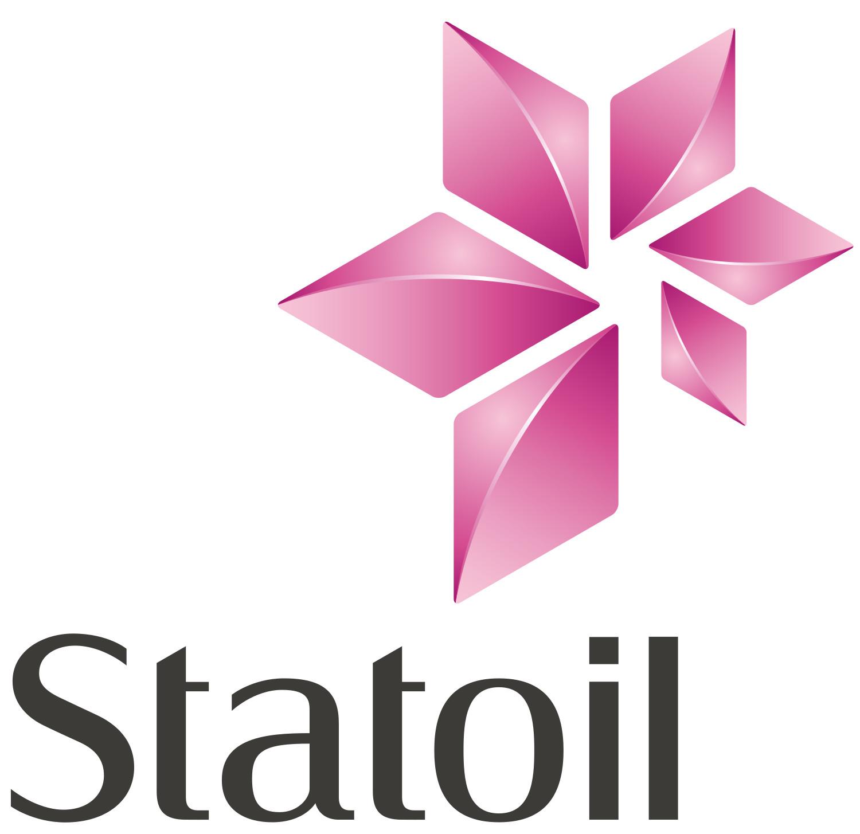 Statoil et privat selskap med staten på eiersiden