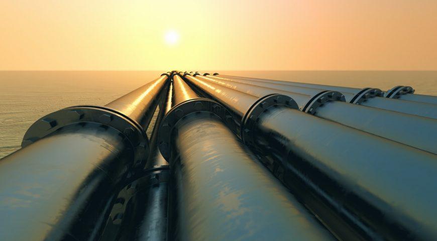 Hva  er  egentlig  Oljefondet?